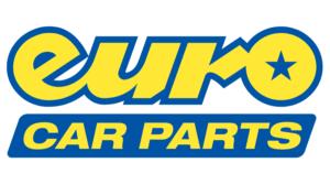 euro-car-parts-vector-logo