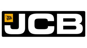 jc-bamford-excavators-limited-jcb-vector-logo