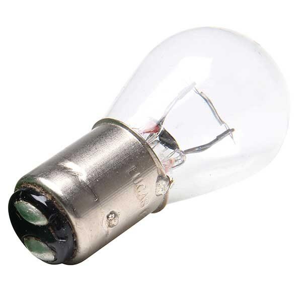 LUCAS LIGHT BULB 12V